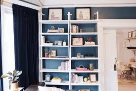 small custom closets for women. Consider Floor To Ceiling Shelving Maximize Space And Go For Custom Made  Pieces Built-in\u0027s. Custom Closet Systems Such As Elfa Or Ikea Are Here Small Closets Women