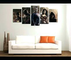 home cinema wall art movie theater wall art home theater wall art homey idea movie wall home cinema wall art  on home cinema wall art uk with home cinema wall art home cinema complementary fabrics wall art home