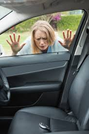 Image Towing Tips To Avoid Locking Your Keys In Your Car Arco Lock Security Car Locksmith Provo Stop Locking Your Keys In Your Car