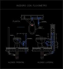 autocad floor plan samples with free autocad house plans dwg fresh apartment plan dwg free autocad