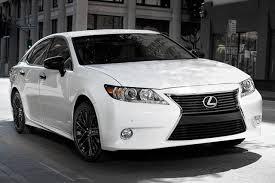 lexus 2015 sedan white. lexus 2015 sedan white edmunds