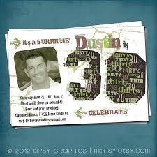 full size of the dirty thirty 30th birthday party invitations amazing 30th birthday surprise party invitations