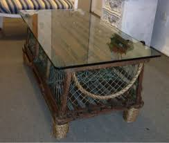 Bear Coffee Table Marvellous Black Bear Coffee Table Glass Top Pictures Design Ideas