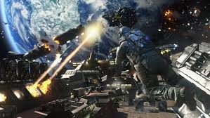 cod infinite warfare install size call of duty infinite warfare update 1 21 for ps4 xbox one patch