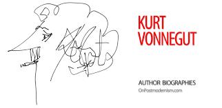 kurt vonnegut essays