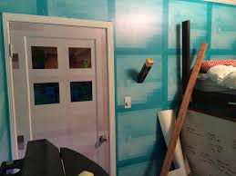 Minecraft Bedroom Decorating 17 Best Images About Minecraft Bedroom Ideas On Pinterest