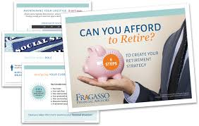 Financial Advisor Retirement Fragasso Financial Advisors Investment Planning And Wealth