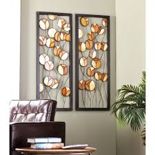 canvas wall art at home goods full size of canvas wall art home goods