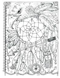 Native American Art Coloring Pages Native Symbols Coloring Pages For