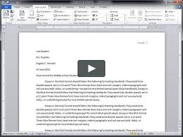 Tech Skills 08 Ms Word Fonts And Font Size