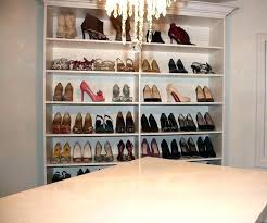 diy shoe closet shoe closet ideas amazing best shoe storage ideas only on shoe storage for shoe organizers for diy shoe closet ikea