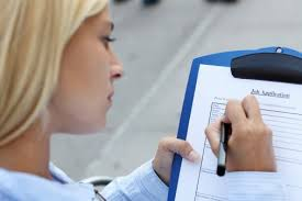 Top 10 Tips For Teens Completing Job Applications Facts Info