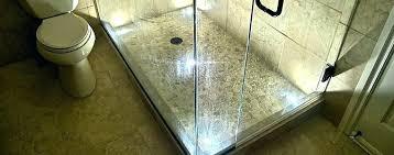 waterproof lights for shower shower lighting waterproof waterproof shower lighting led recessed shower lights waterproof led