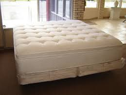 beautyrest mattress pillow top.  Pillow Simmons Beutyrest Super Pillow Top Mattress Set For Beautyrest R