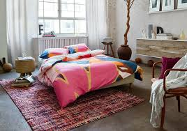 home ideas confidential bedroom rug ideas stunning to add flare your home from bedroom rug