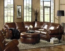 Furniture Stores In Oxnard California Home Design Great Interior
