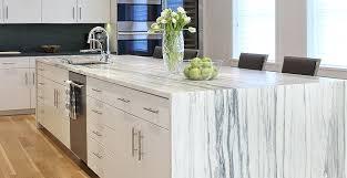 best kitchen countertops choosing a material