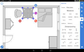 Grapholite Floor Plans   Android Apps on Google Play    Grapholite Floor Plans  screenshot thumbnail