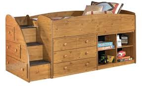 loft storage bed. full size of bedroom:alluring maxtrix box 3 low loft storage bed with desk twin
