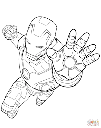 The set also includes 2 outriders: Top 14 Ace Cute Avengers Coloring Pages Marvel Printable The Black Panther Spiderman And Venom Thor Iron Man Finesse Oguchionyewu