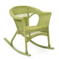 resin wicker rocking chair resin rocking chairs c5