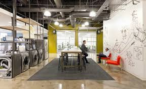 cool office design. Cool Office Design D