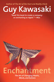 enchantment book cover best seller1 fallen lauren kate
