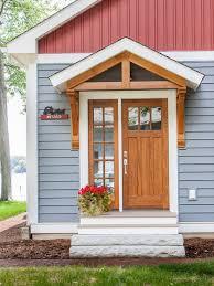 exterior door roof overhang. front door overhang home design ideas, renovations \u0026 photos exterior roof