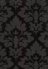 Small Picture red wallpaper designs Designer Wallpaper Influence bar