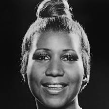 <b>Aretha Franklin</b> - Life, Death & Songs - Biography