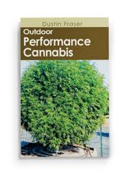 Outdoor Performance Cannabis
