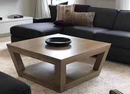 modern coffee table blog image rustix