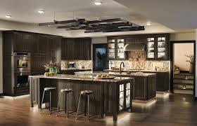 designing lighting. Brilliant Lighting Designer Lighting Systerms Kitchen For Designing