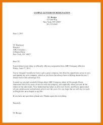 Regain Letter Sample Resignation Letter Format For Employee Job Regain Letter