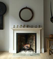 fireplace marble reion marble fireplaces marble fireplace surround makeover fireplace marble ideas