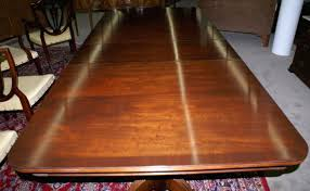 antique dining tables for sale australia. antique dining tables for sale australia