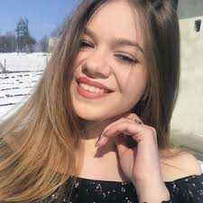 Monique Sims Facebook, Twitter & MySpace on PeekYou