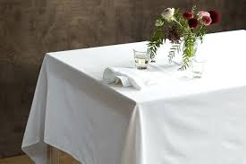 full size of white table cloths for hire round tablecloth linens wedding the best napkins and