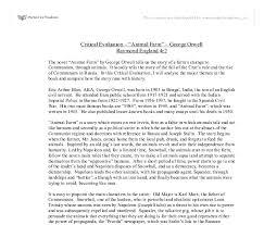 animal farm essay prompts animal farm essay prompts 100% original american writers