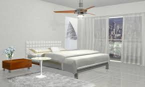 Room Architecture Design Software