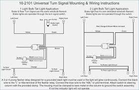 turn signal brake light wiring diagram on grote lights wiring grote wiring schematic at Grote Wiring Schematics