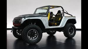 2018 jeep model release. wonderful model 2018 jeep wrangler diesel release date intended jeep model release