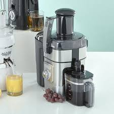 kenmore juice extractor. kenmore juice extractor