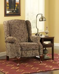 paisley furniture. Hover To Zoom Paisley Furniture I