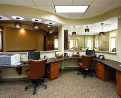 Full Size of Office:amazing Office Decorating Ideas Pictures Google Image  Result For Http 2 ...
