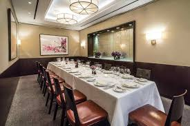 private dining rooms nyc. Private Dining Rooms Nyc O