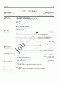 Staffing Agencyice Template Resume Associates Degree Harvard
