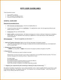 Email Format Sending Offer Letter Inspirationa Letter Format For ...