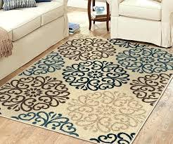 carpet remnant s large size of living rug s carpet remnants area rugs carpet