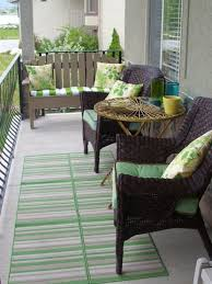 narrow balcony furniture. cool small front porch design ideas narrow balcony furniture w